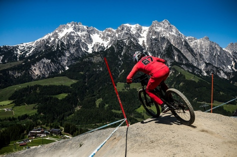 leogang-friday-26