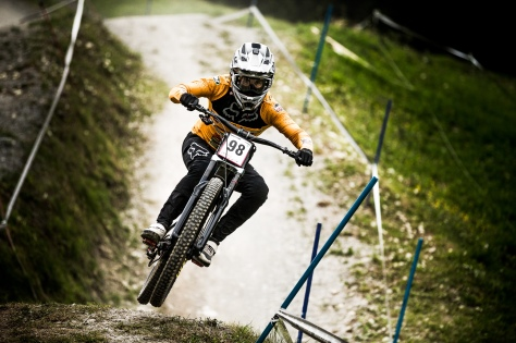 leogang-saturday-13